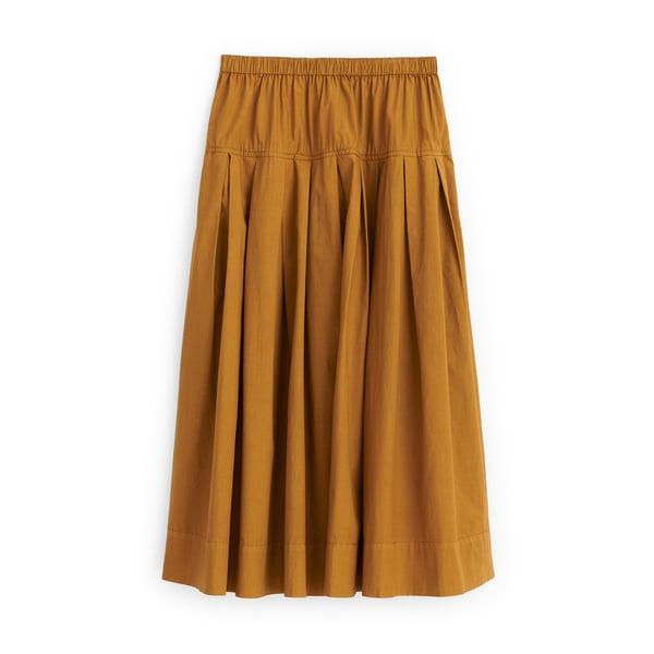 Alex Mill Pull-On Skirt