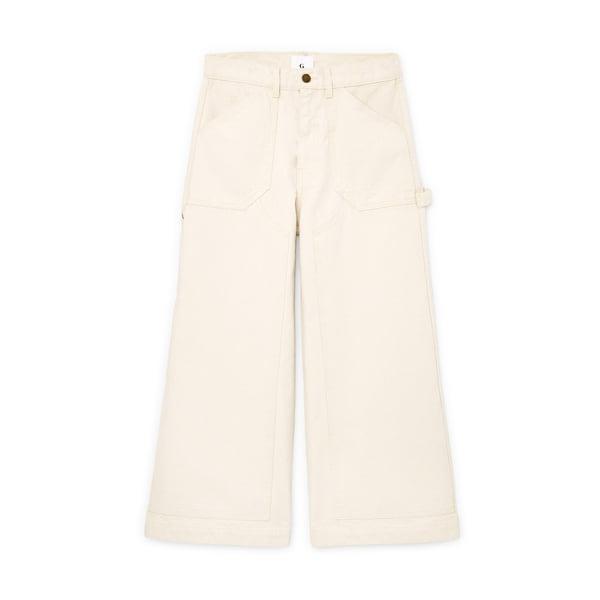 G. Label Juan Paul Workwear Culottes