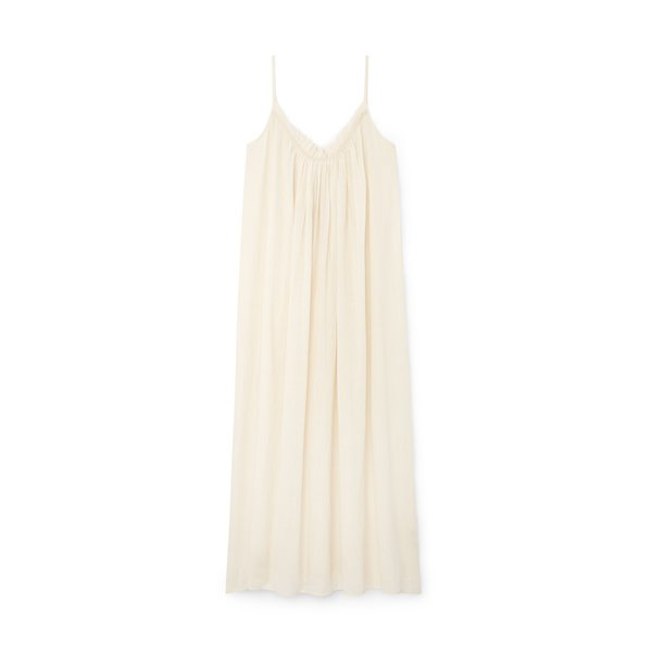 Aish Lebanon Dress