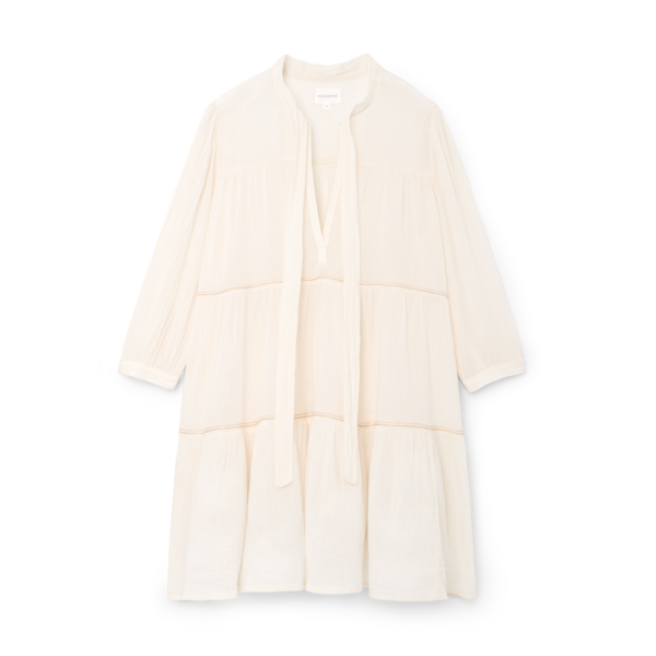 Honorine Short Giselle Dress