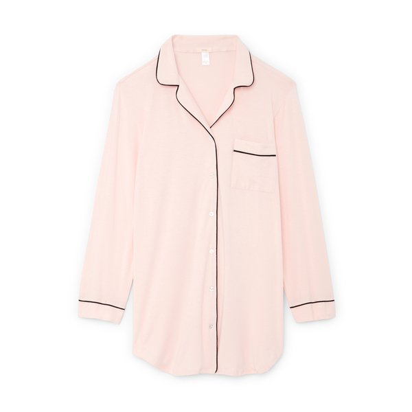 Eberjey Giselle Sleep Shirt