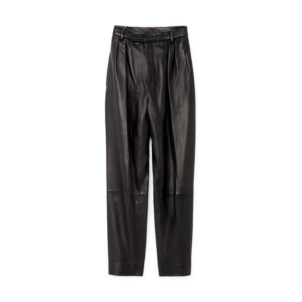 Khaite Magdeline Pants