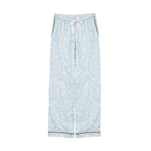 Morgan Lane Parker Pants
