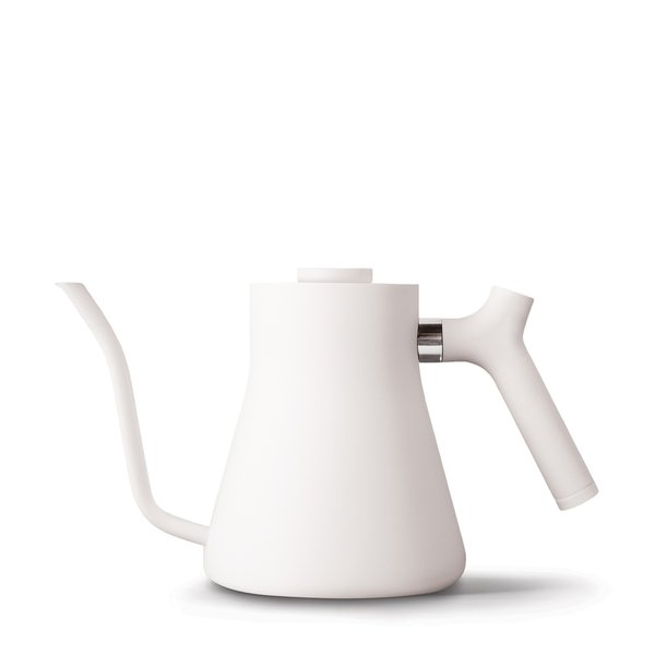 Fellow Stagg Stovetop Kettle