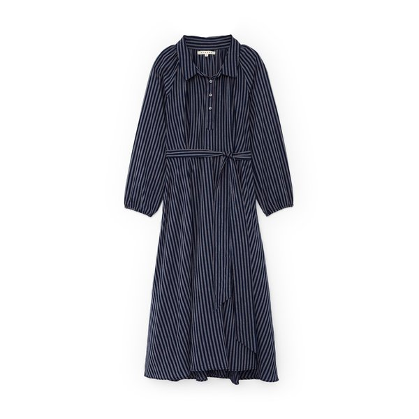 Xirena Camille Dress