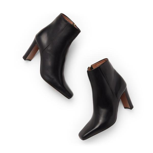 ATP Atelier Barletta Boots
