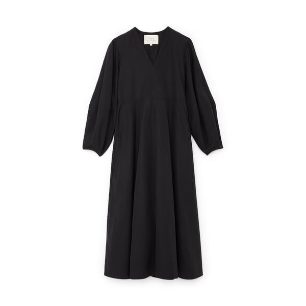 Studio Nicholson Loci Dress