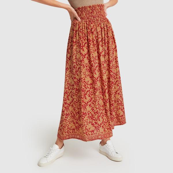Natalie Martin Bella Skirt
