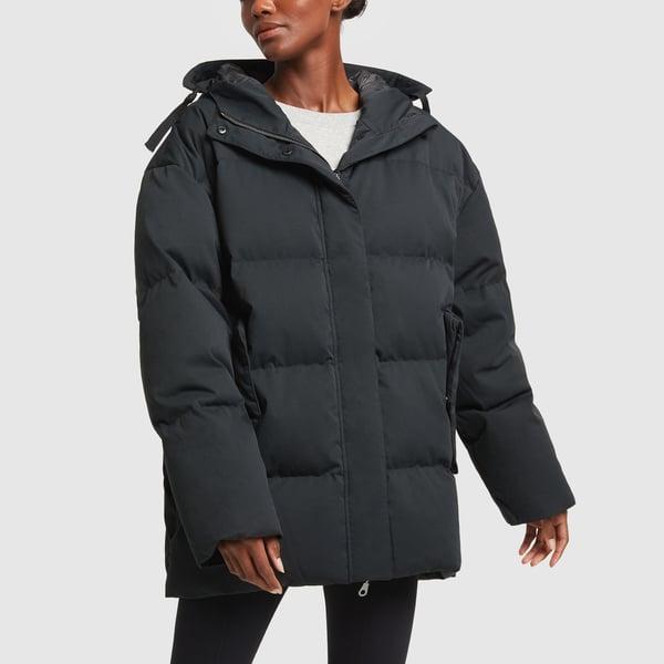 Varley Gretna Jacket