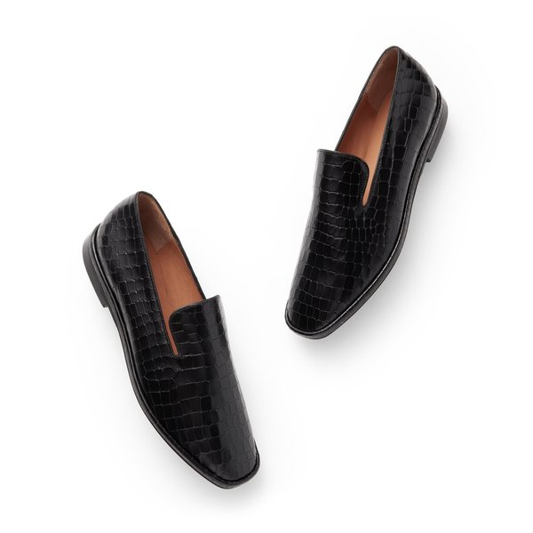 Clergerie Olympia Loafers