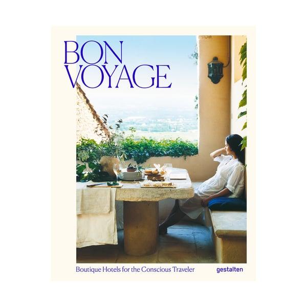 gestalten Bon Voyage