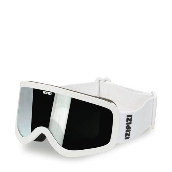 IZIPIZI Cat. 2 Goggles