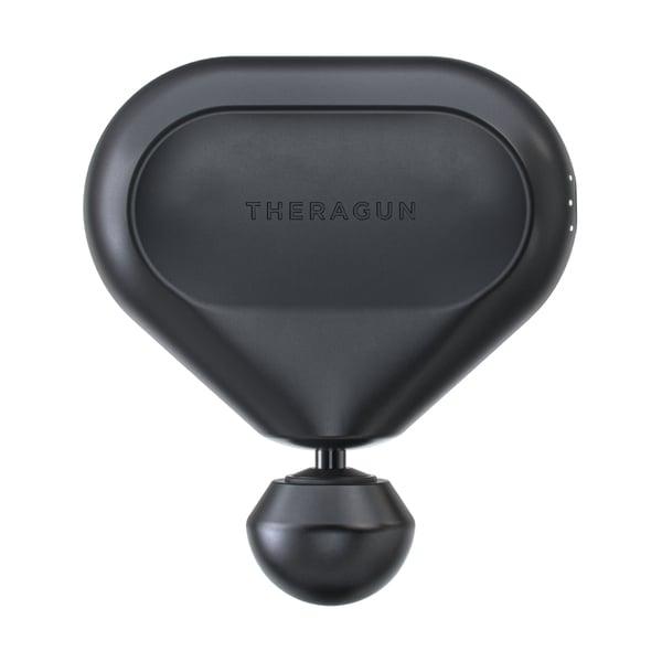 Therabody Theragun Mini