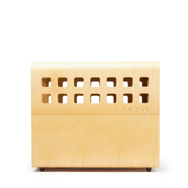 Fable Dog Crate