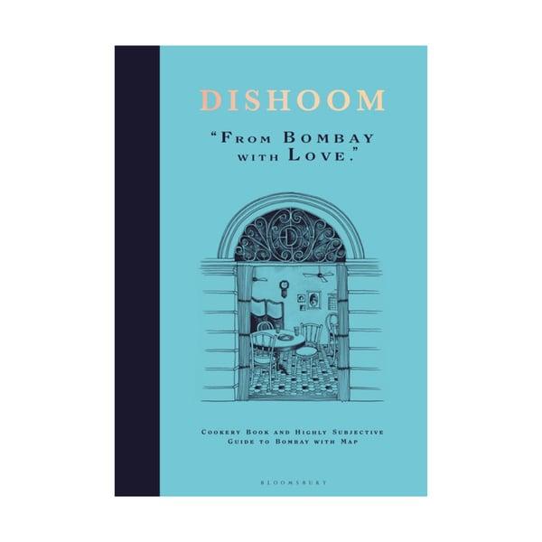 Bloomsbury Dishoom