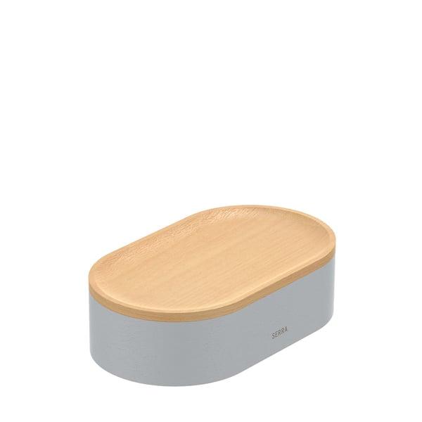 Serra The Chill Box
