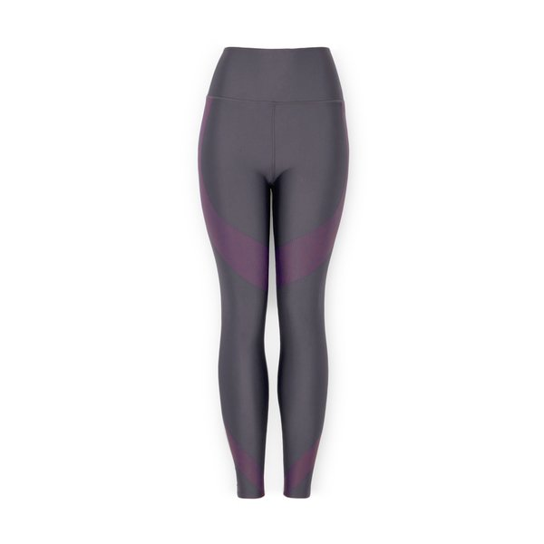 PUMA Forever Luxe Tights