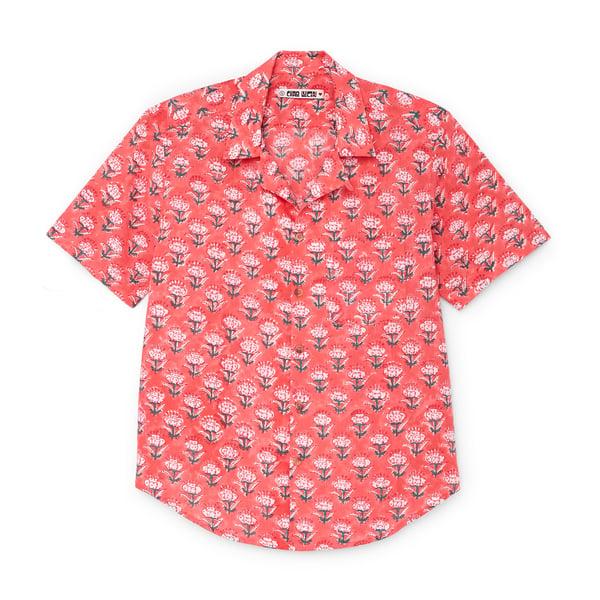 Ciao Lucia Gio Shirt