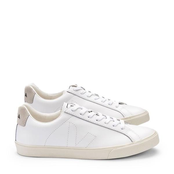 Veja Esplar Lace-Up Sneakers