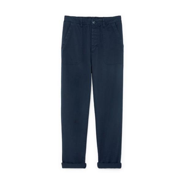 Xirena Tucker Pants