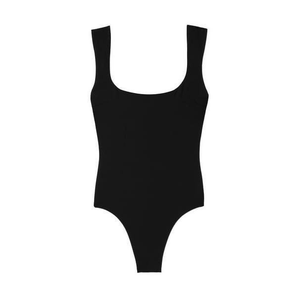 Haight Brigitte Swimsuit