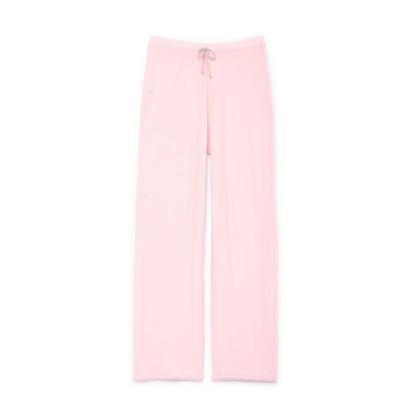 Skin Guinevere Pants