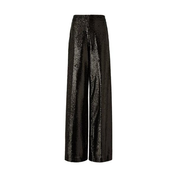 Joseph Sequin Tawny Trousers