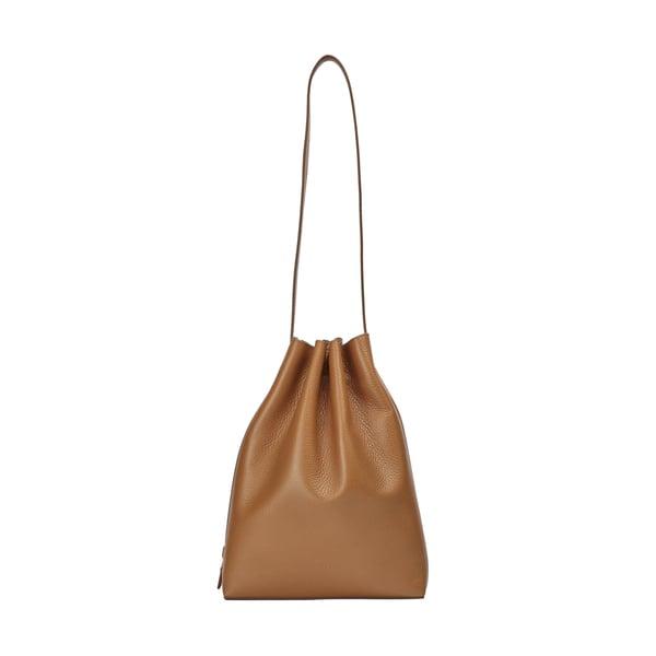 Aesther Ekme Marin Bag