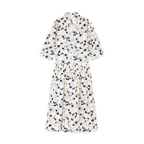 Apiece Apart Sonia Day Dress