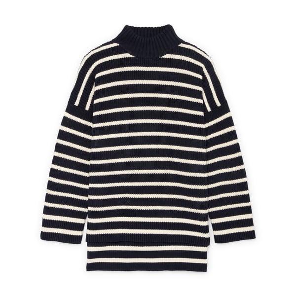Apiece Apart Carolina Oversize Pullover