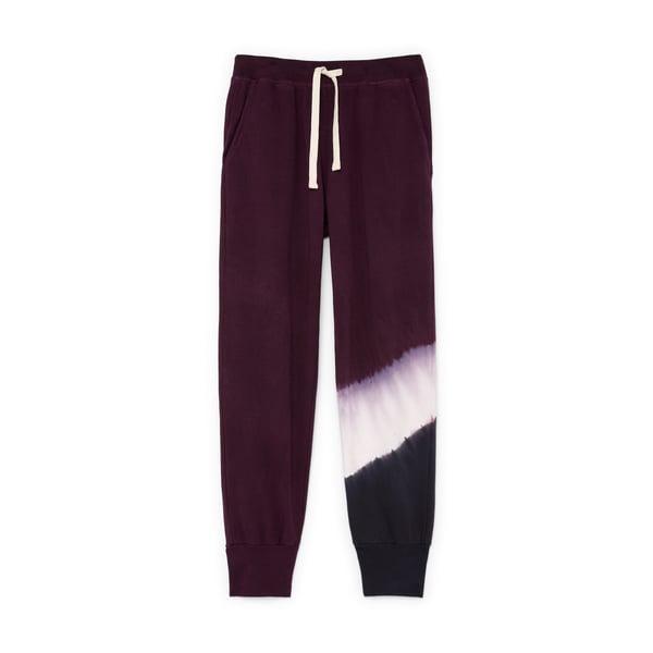 Electric & Rose Mason Sweatpants