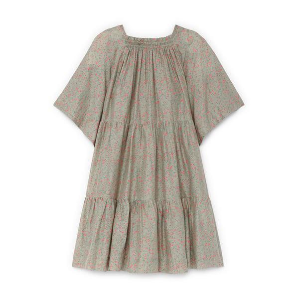 Mirth Vienna Dress