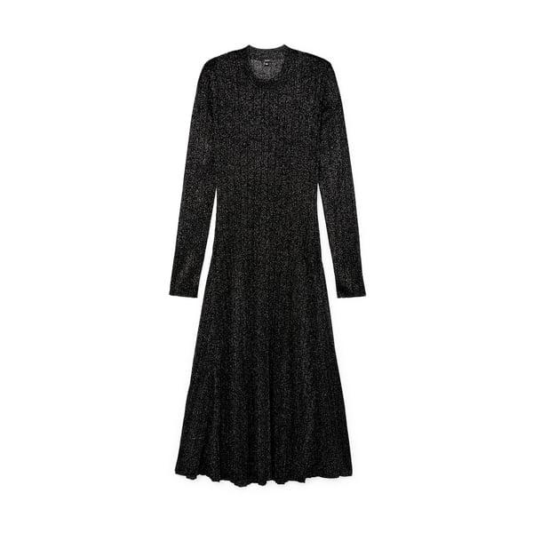 Joseph Lurex Diva Dress