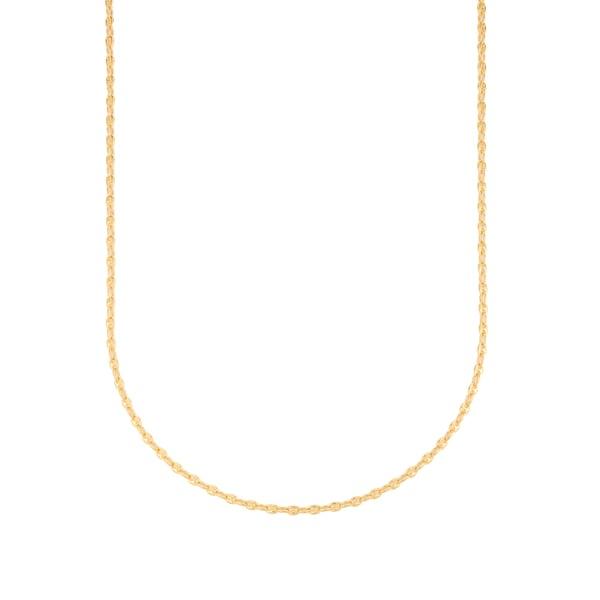 Sophie Buhai Long Classic Delicate Chain