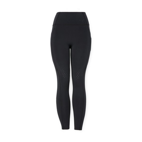 PUMA Forever Luxe ⅞ Tights