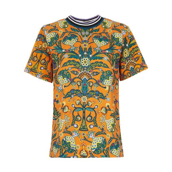 La DoubleJ Sciura T-Shirt