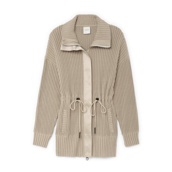 Varley Greenfield Jacket