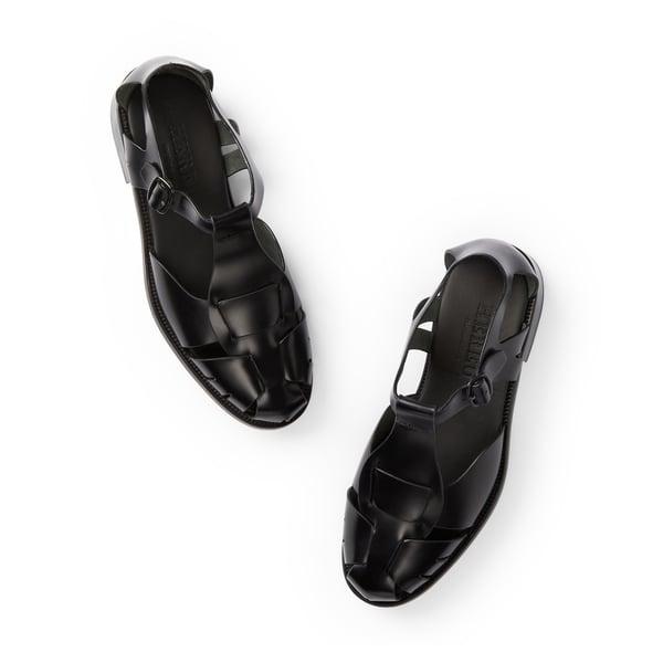 Hereu Presca Sandals