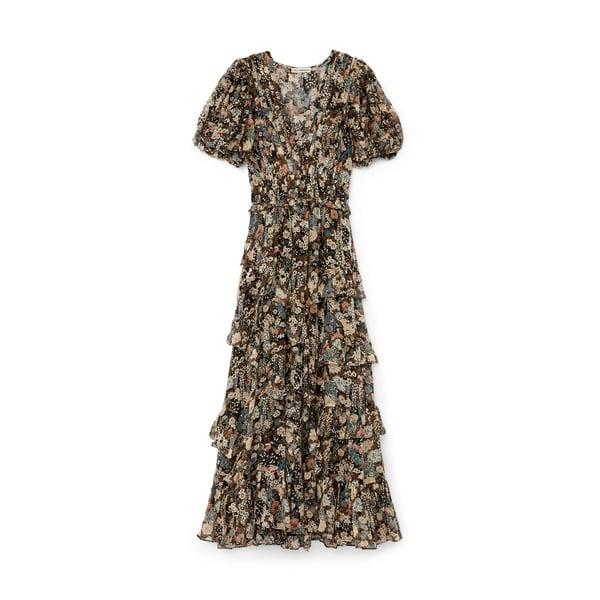 Ulla Johnson Aliya Dress