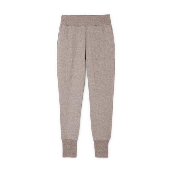 Varley Amberley Pants