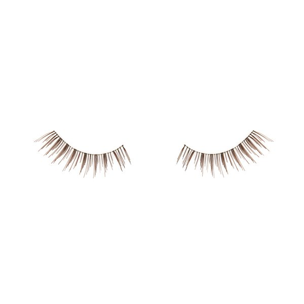LoveSeen Cate Lashes