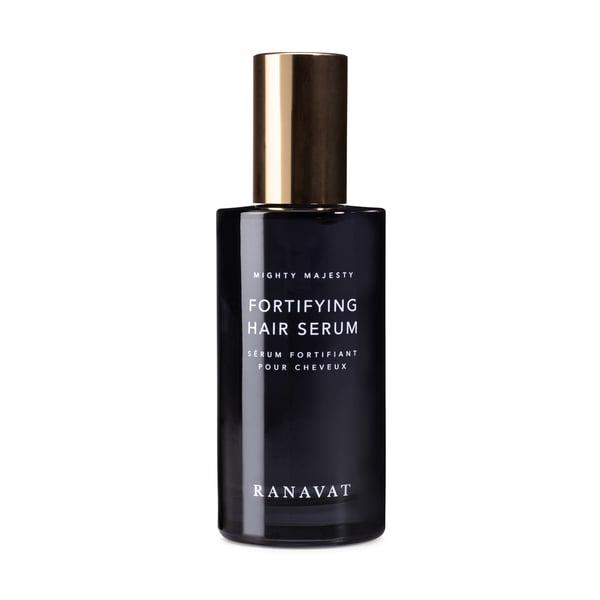 Ranavat Fortifying Hair Serum: Mighty Majesty