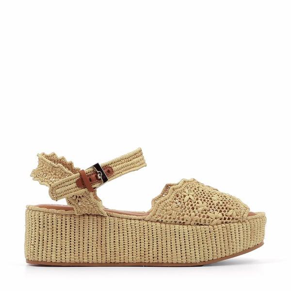 Clergerie Aime Sandals