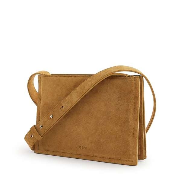 Joseph Triple Bag