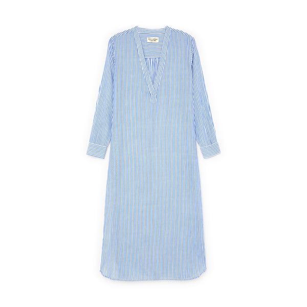 Nili Lotan Raven Dress