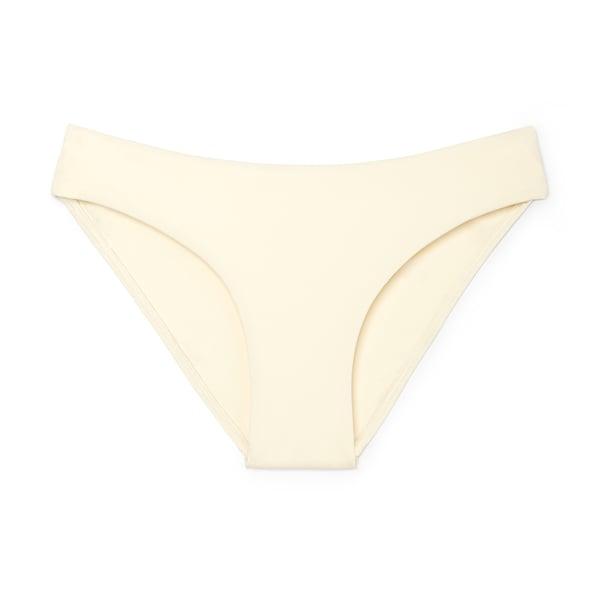 BONDI BORN Nadia Bikini Bottom