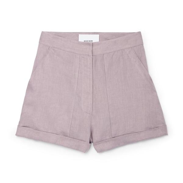 BONDI BORN Brindisi Shorts