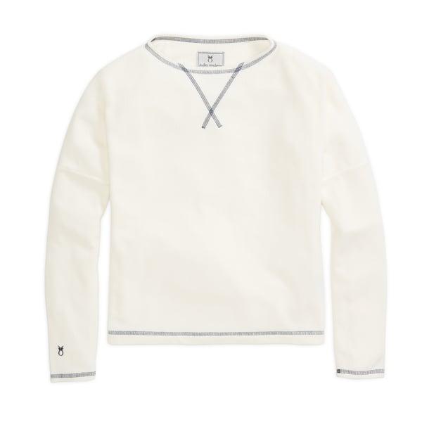 Dudley Stephens Somerset Sweatshirt