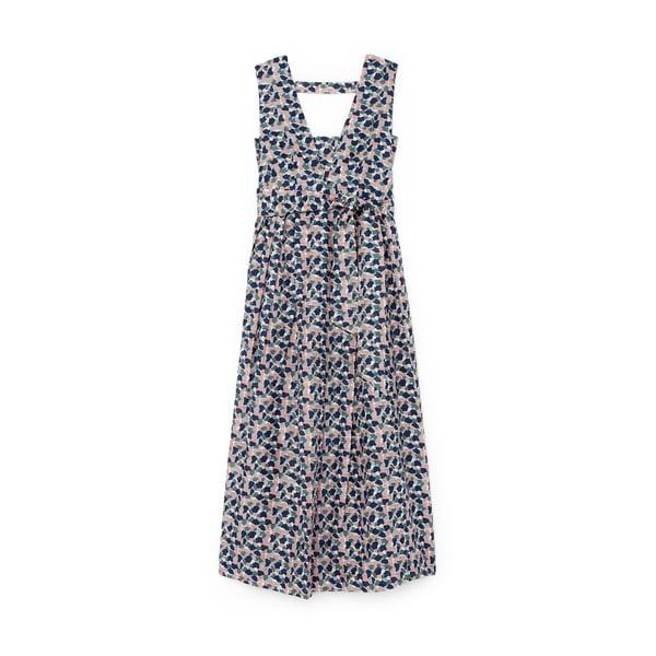Mirth Naples Dress