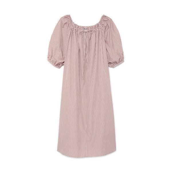 Ciao Lucia Aria Dress